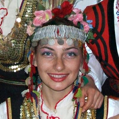 Ралица Първанова