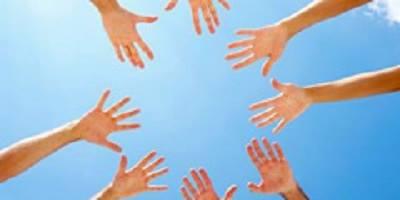 """Ансамбъл """"Пламъче"""" застава зад благотворителната инициатива на държавния глава """"Подкрепи една мечта"""""""